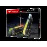 T-Force XCALIBUR 16GB (2x8GB) 3600MHz DDR4 RGB SPECIAL EDITION TF6D416G3600HC18EDC01 AMD Ryzen / Intel