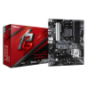 ASRock B550 Phantom Gaming 4 AM4 (3rd Gen Ryzen) ATX PCIe 4.0 SATA 6Gb/s