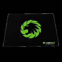 Mouse Pad Gaming Gamemax...