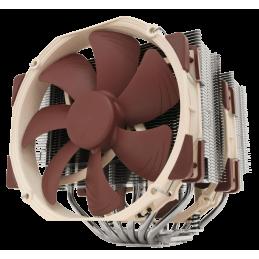 Noctua NH-D15 CPU Cooler...