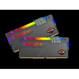 GeIL EVO X II AMD Edition...