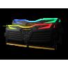 GeIL SUPER LUCE RGB SYNC TUF Edition 16GB (2x8GB) DDR4 3200 (PC4 25600) Intel XMP 2.0 TUF Gaming Alliance GLTS416GB3200C16ADC