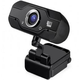 Webcam Clio Full HD 1080P...