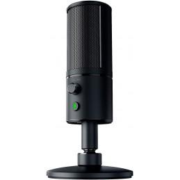 Razer Seiren X Micrófono de...