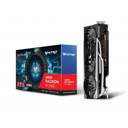 SAPPHIRE NITRO+ Radeon RX...