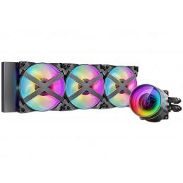 DeepCool CASTLE 360EX RGB...