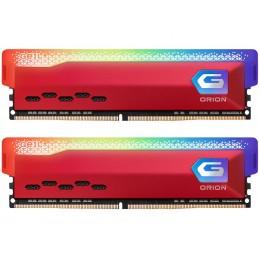 GeIL ORION RGB AMD Edition...