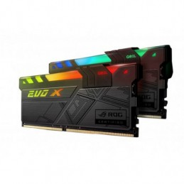 Geil EVO X ROG 16GB 2x8GB...