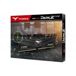 Team T-FORCE DARK Z FPS...
